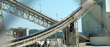 graymont-mining