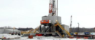 orenburgneft-drilling