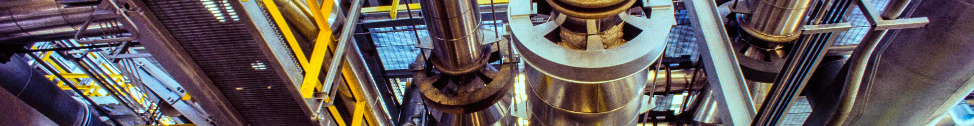 Industry-banner-cropped