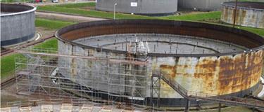 Tank Farm UK Resized