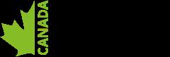 BM_RGB_logo