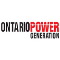 ontario-power