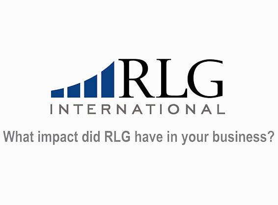 RLG - Impact Thumb