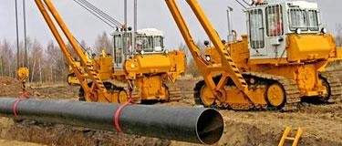 aplng-pipelines
