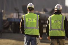 safety (3)