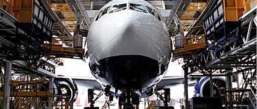 american-airlines-door