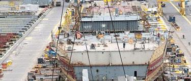 ingalls-shipbuilding