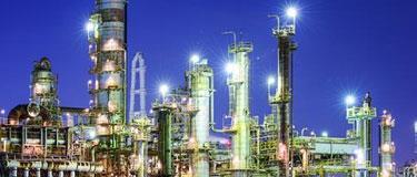 sinclair-refinery