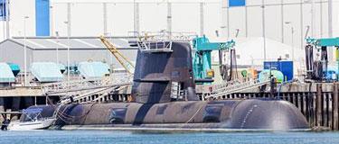 us-navy-ship