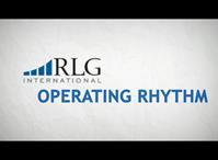 OP_rhythm