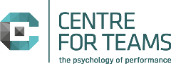 Partners - CentreForTeams-teal-motto
