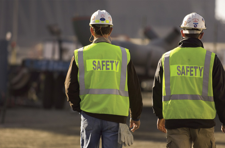 safety_professionals